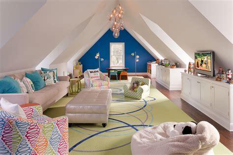 + Child's Room Design, Decorating Ideas
