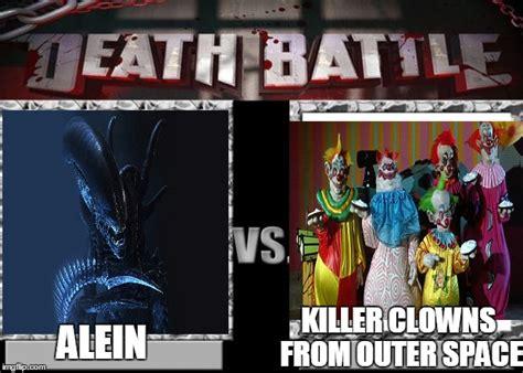 death battle imgflip