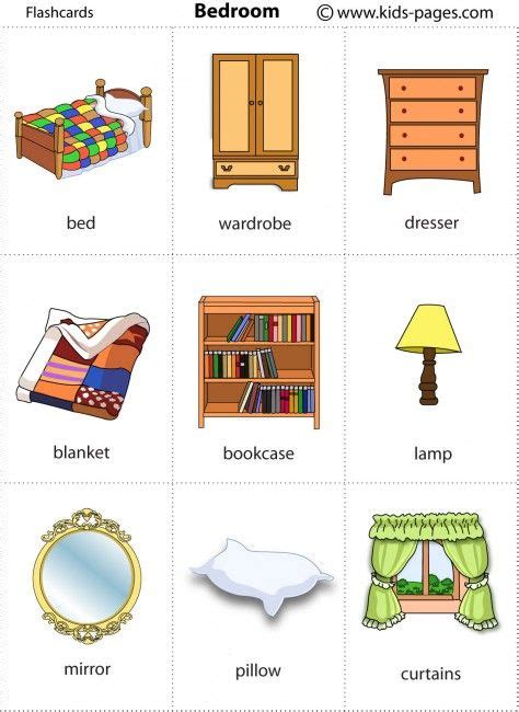 112 Best Images About Activities Flashcards On Pinterest