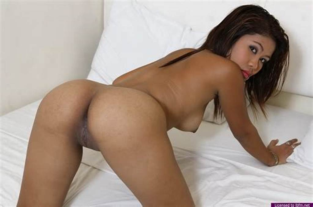 #Lbfm #Little #Brown #Fucking #Machines #Cute #Rene #Spreads #Her