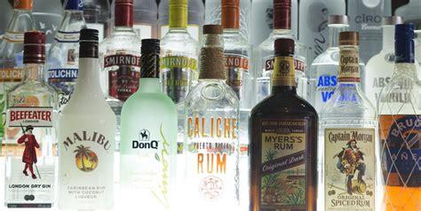 alcohol   drink   gluten  diet