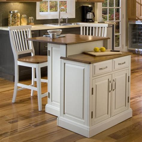 shop home styles            white