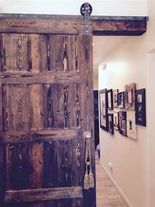 the barn door store 14715 n 78th way scottsdale az With barn door store phoenix