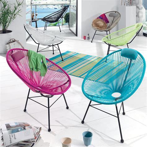 fauteuils bureau fauteuil en fils de résine
