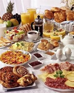 Best 25 Breakfast Buffet Ideas That You Will Like On