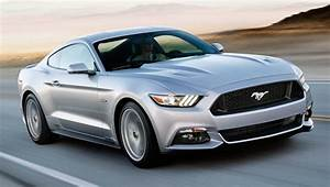 We'll just leave this here: Official PH pricing for all-new Ford Mustang