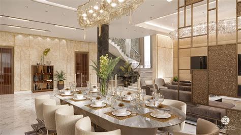 Home Interior Design : Modern Home Interior Design In Dubai