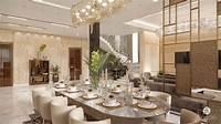 home interior designs Modern home interior design in Dubai | 2019 year | Spazio