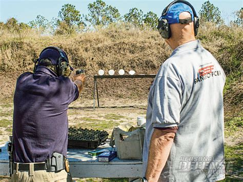 gssf thrilling glock shooters   years