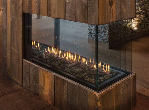 Montigo Rp424 Gas Fireplace Inseason Fireplaces Stoves