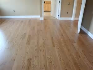 Walnut Solid Hardwood Flooring