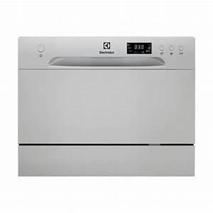 Mini Lave Vaisselle Conforama : poids lave vaisselle lave vaisselle bosch sms40d02eu soldes poids d un lave vaisselle achat ~ Melissatoandfro.com Idées de Décoration