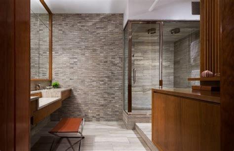 Brick Wall Studio Apartment Inspiration by Brick Wall Studio Apartment Inspiration