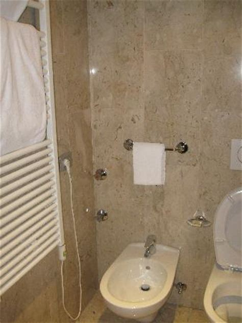 Bidet Towels by Bidet Towel Warmer Picture Of Radisson Hotel Astana
