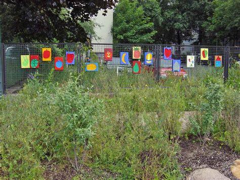 Garten Gestalten Zaun by Zaun Gestalten Indoo Haus Design