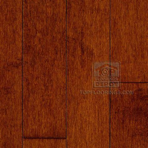 appalachian maple top floorings depot appalachian prestige maple rosewood solid hardwood floor