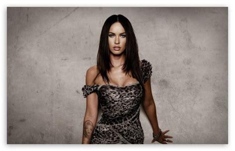 Megan Fox 1080p Wallpaper Wallpapersafari