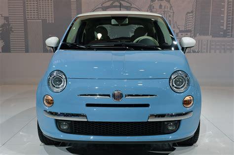 2014 Fiat 500 Sport by 2014 Fiat 500 Sport 0 60