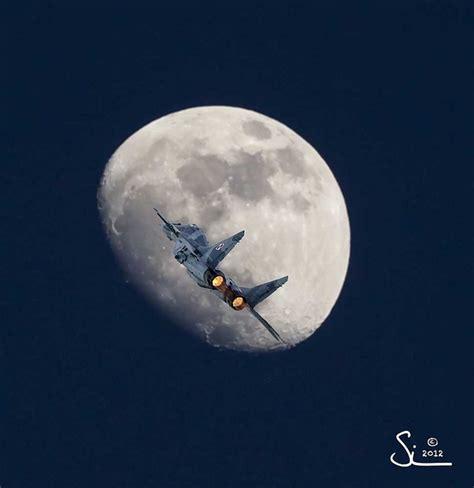 cool jets images  pinterest fighter