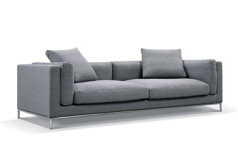 items canape canapé design contemporain vaasa svellson
