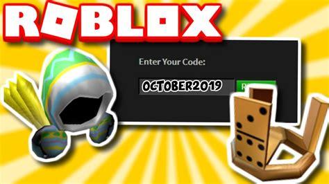 codes  dungeon quest roblox westdrum roblox generator