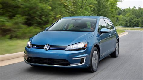 Volkswagen Egolf Review, Specs, Price And Photo Gallery
