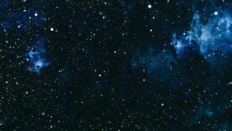 Stars Wallpaper Star Background
