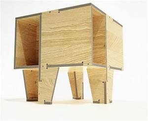 Alinea Plan De Campagne : plan de campagne meuble ~ Dailycaller-alerts.com Idées de Décoration