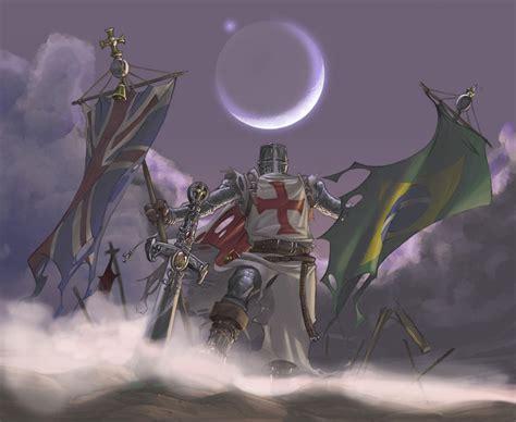 knights templat brethren persecuted the templar zoso s truthtalk13