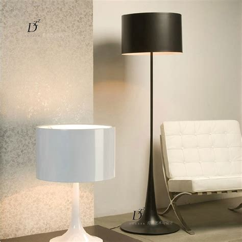 standing lights for bedroom italian gentleman standing l lights modern minimalist
