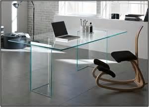 25 best ideas about ikea glass desk on pinterest vanity