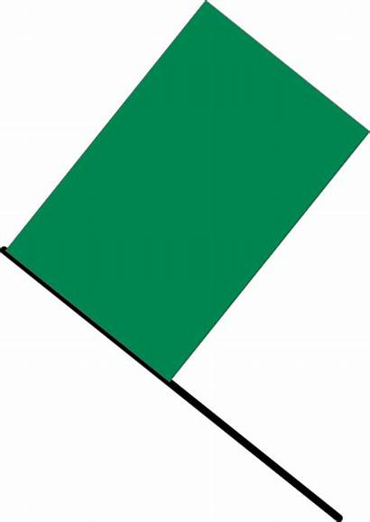Flag Clip Clipart Clker