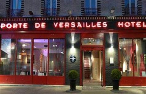 porte de versailles arrondissement 28 images 15th arrondissement hotels near porte de