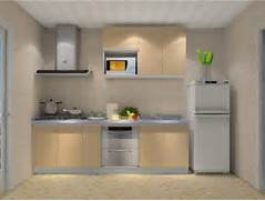 Dealing With Built In Kitchens For Small Spaces Built Charming Small Kitchen Cabinets Kitchen Design For Small Space