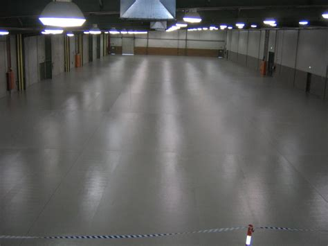 sherwin williams epoxy floor color dark brown hairs