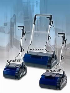 Appareil Nettoyage Sol Pour Maison : comex appareils et produits de nettoyage ~ Melissatoandfro.com Idées de Décoration