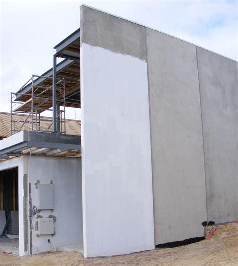 Precast concrete   Wikiwand