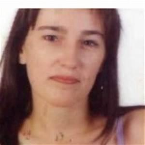 Monica Vazquez - Fotos, Novedades, Información de la web