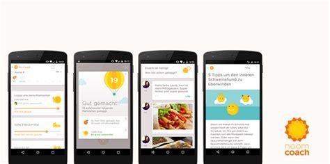 Diät tagebuch app