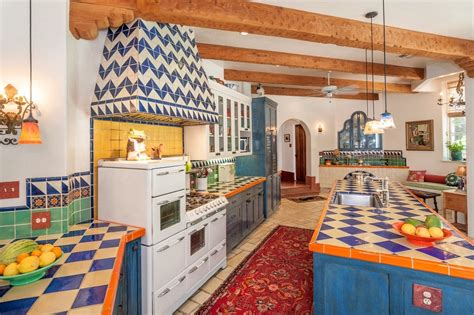 44 Top Talavera Tile Design Ideas. Kitchen Sink Front Tip Out Tray. Cooke And Lewis Kitchen Sinks. Parts Of Kitchen Sink. Over The Kitchen Sink Pendant Lights. Moen Kitchen Sink Soap Dispenser. Rubbermaid Kitchen Sink Accessories. Kitchen Sink Food Disposal. Attach Hose To Kitchen Sink
