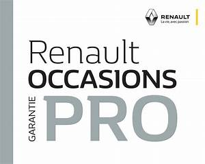 Renault Occasion Faches : renault retail group lille metropole vu concessionnaire renault faches thumesnil auto ~ Gottalentnigeria.com Avis de Voitures