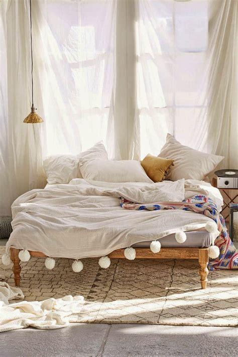ideas  bohemian bedroom decor  pinterest