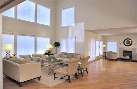 Transitional Living Room Design Ideas  Room Design Ideas
