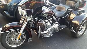 Harley Custom Bike Gebraucht : harley davidson trikes for sale 1 358 bikes page 1 ~ Kayakingforconservation.com Haus und Dekorationen