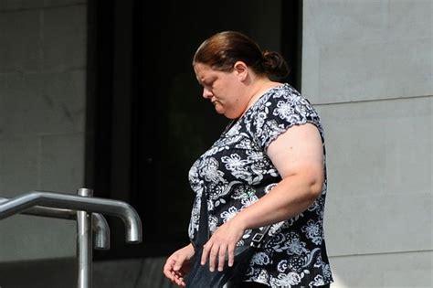 Teacher Jailed Over Sordid Lesbian Affair With 14 Year
