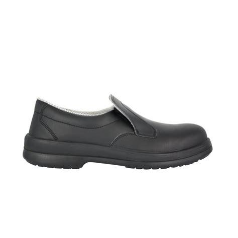 chaussures de sécurité cuisine chaussures de cuisine confortable avec sécurité