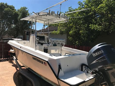 Used Boat Outriggers For Sale by For Sale Rupp 15 Telescoping Outriggers 1 5 Quot Thick