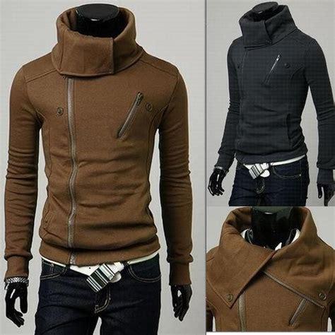 Cool Unique Hoodies Promotion-Online Shopping for Promotional Cool Unique Hoodies on Aliexpress ...