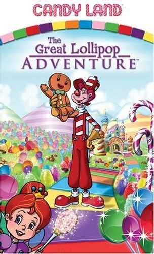 pictures   candy land  great lollipop