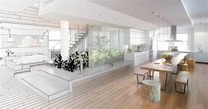 Architecte D Intérieur Reims : d corateur architecte d 39 int rieur mh deco ~ Melissatoandfro.com Idées de Décoration